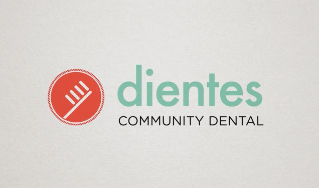 Dientes Community Dental