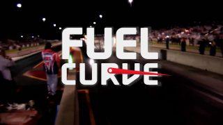 Fuel Curve Goodguys Promo
