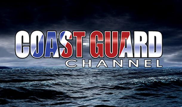 Coast Guard Channel